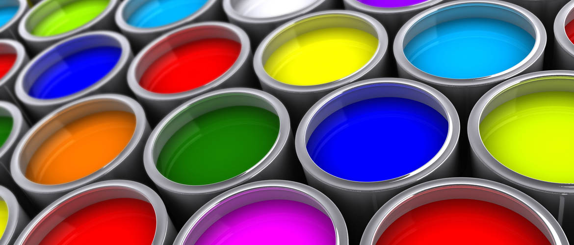 Bellare Colors Your Life